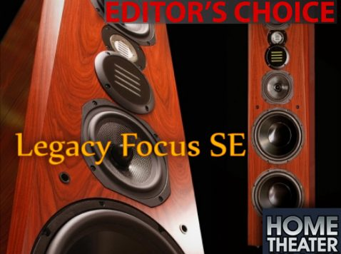 Legacy_Focus_Review_Home_Theater_Shack-01.jpg