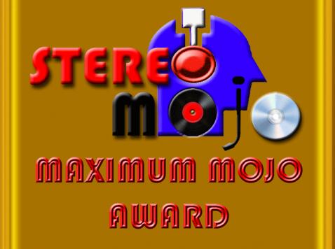 NEW-MAX-MOJO-AWARD-Legacy-Aeris-Speaker.png