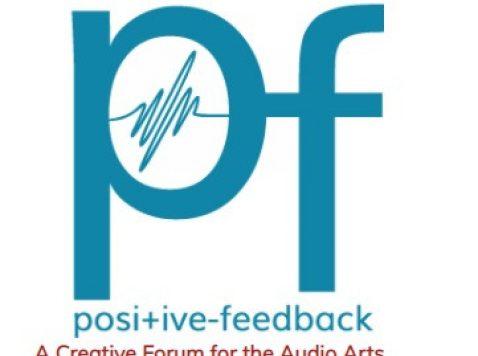 PF-Logo.jpg