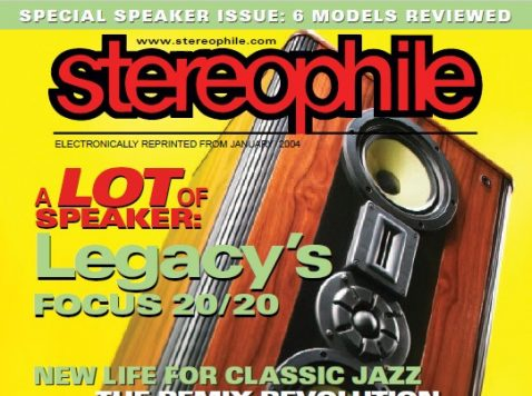 Stereophile-Cover-2004.jpg