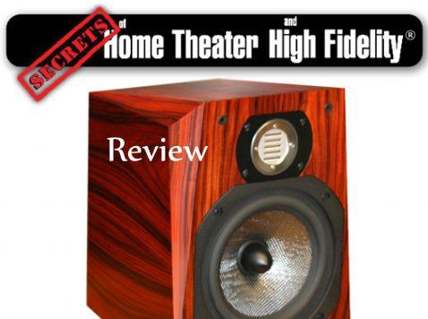 Studio-HD-Secrets-Review-01.jpg