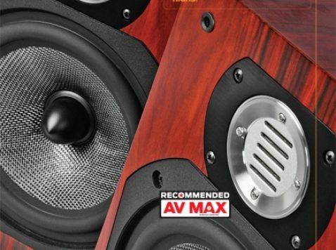 Studio_HD_Review_AV_MAX_copy_434_560.jpg
