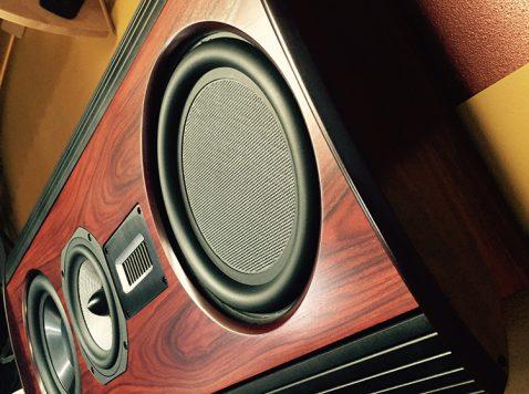 legacy-audio-silhouette-speakers-image5.jpg