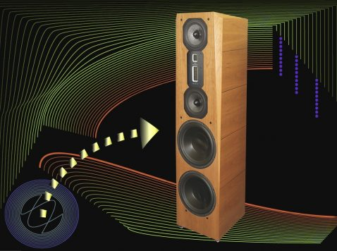 legacy-focus-se-speakers-front-large-high-end-home-theater.jpg